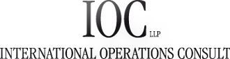 International Operations Consult